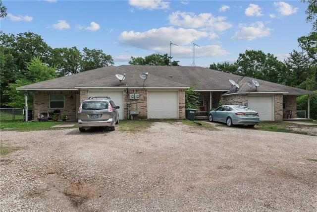 17321 Cedar Rock Court, College Station, TX 77845 (MLS #18009965) :: The Lester Group