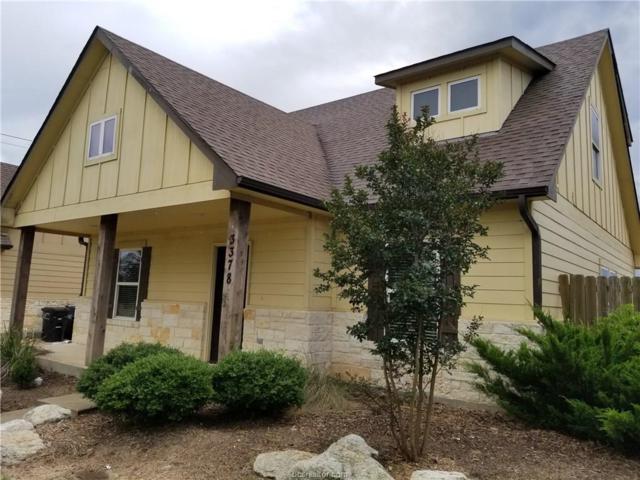 3351 Keefer, College Station, TX 77845 (MLS #18010050) :: Platinum Real Estate Group