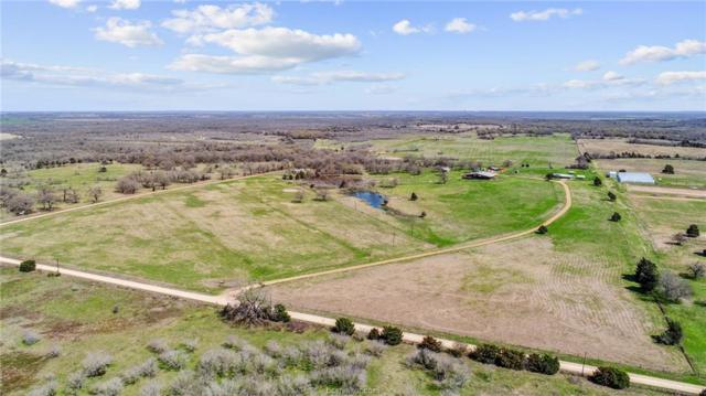 1552 Cr 267 County Road, Cameron, TX 76520 (MLS #18011733) :: The Lester Group