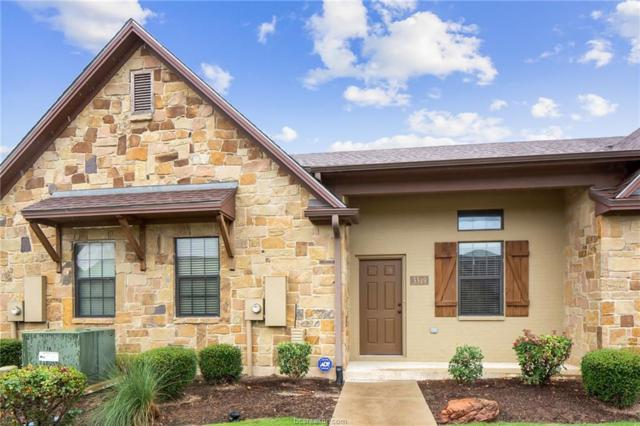 3349 General, College Station, TX 77845 (MLS #18011841) :: Platinum Real Estate Group