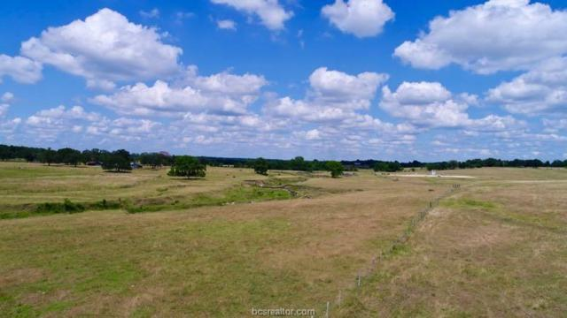 TBD County Road 220, Tract 4, Anderson, TX 77830 (MLS #18012311) :: Cherry Ruffino Team