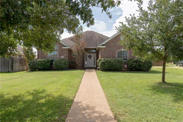 104 Karten Lane, College Station, TX 77845 (MLS #18012426) :: Platinum Real Estate Group