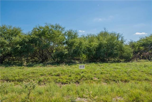 5025 Angel Lane, Bryan, TX 77808 (MLS #18012445) :: Platinum Real Estate Group