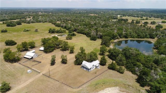 4850 Fm 2780 Farm To Market Road, Other, TX 77835 (MLS #18012517) :: RE/MAX 20/20