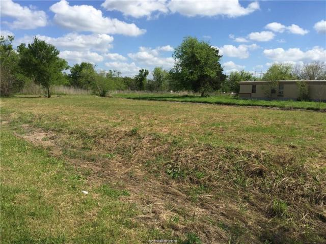 703 Fm 379 Farm To Market Road, Navasota, TX 77868 (MLS #18013614) :: Treehouse Real Estate