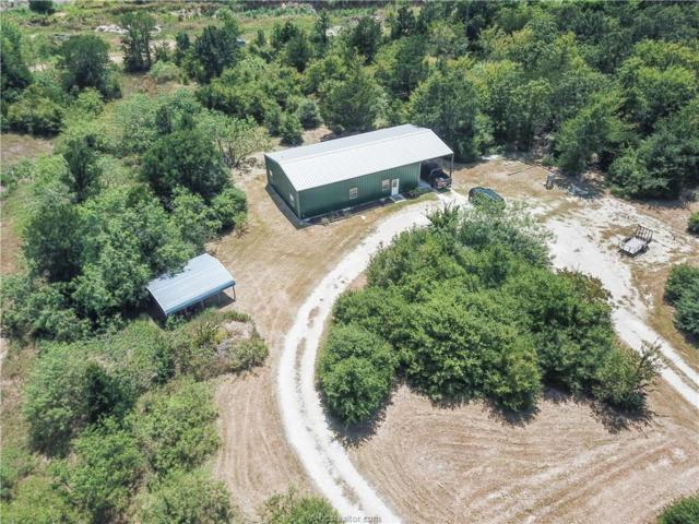 8520 Mcallester Lane, College Station, TX 77845 (MLS #18013741) :: Platinum Real Estate Group