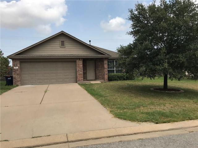 911 Whitewing Lane, College Station, TX 77845 (MLS #18013887) :: Treehouse Real Estate