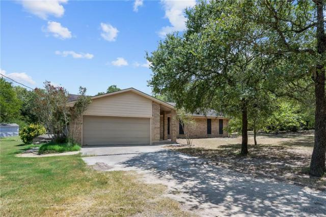 5873 Piper Lane, College Station, TX 77845 (MLS #18013892) :: RE/MAX 20/20