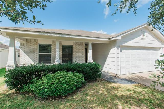 15224 Faircrest Drive, College Station, TX 77845 (MLS #18014064) :: RE/MAX 20/20