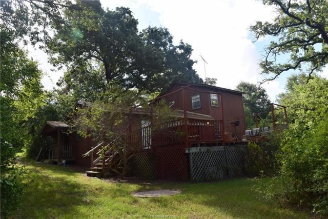 11607 Debbie Lane, Iola, TX 77861 (MLS #18014088) :: Cherry Ruffino Team