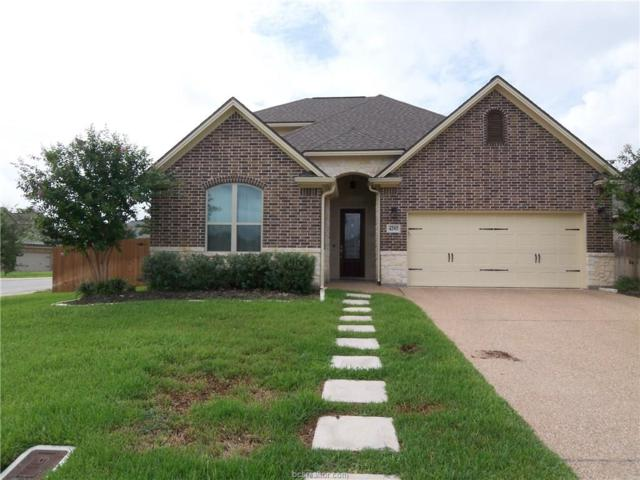 4280 Rocky Rhodes Drive, College Station, TX 77845 (MLS #18014135) :: RE/MAX 20/20