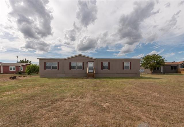 6241 Standing Rock Road, Bryan, TX 77808 (MLS #18014207) :: RE/MAX 20/20