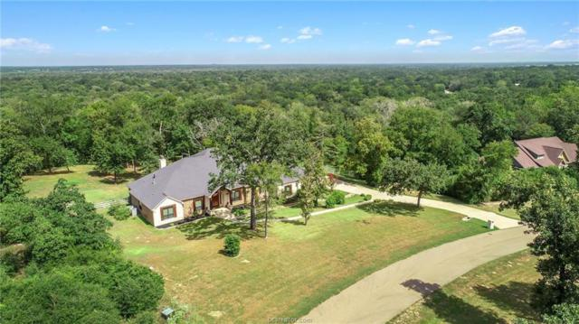 10844 Commonwealth Drive, Iola, TX 77861 (MLS #18014238) :: The Shellenberger Team