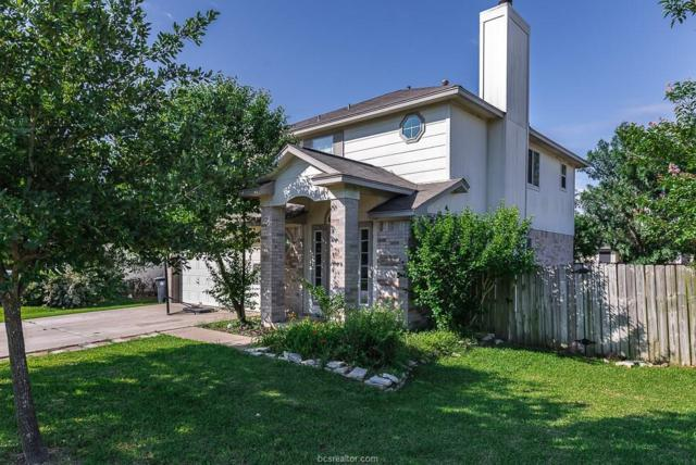 3700 Westfield, College Station, TX 77845 (MLS #18014293) :: Cherry Ruffino Team