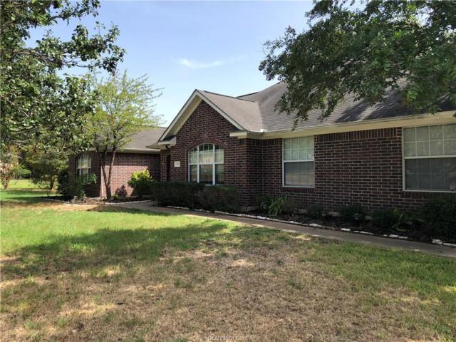 2836 Bishops Gate, Bryan, TX 77807 (MLS #18014296) :: RE/MAX 20/20
