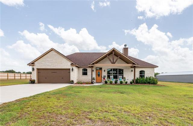 4185 Green Pastures, North Zulch, TX 77872 (MLS #18014308) :: Platinum Real Estate Group