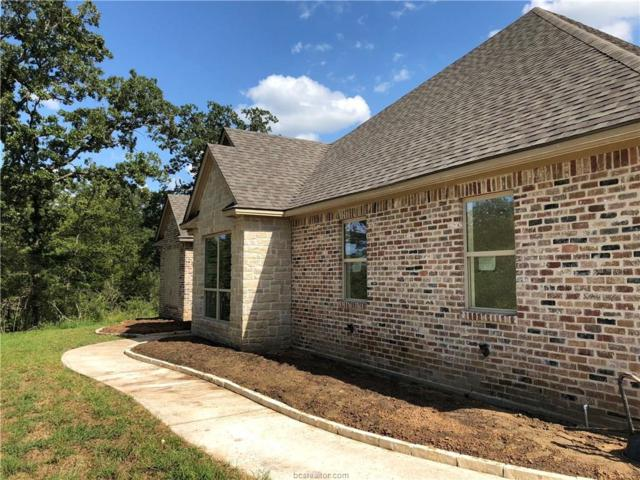 4900 Holden, College Station, TX 77845 (MLS #18014328) :: The Shellenberger Team