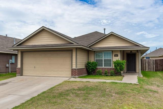 2104 Forge Hill Road, Bryan, TX 77801 (MLS #18014330) :: Platinum Real Estate Group