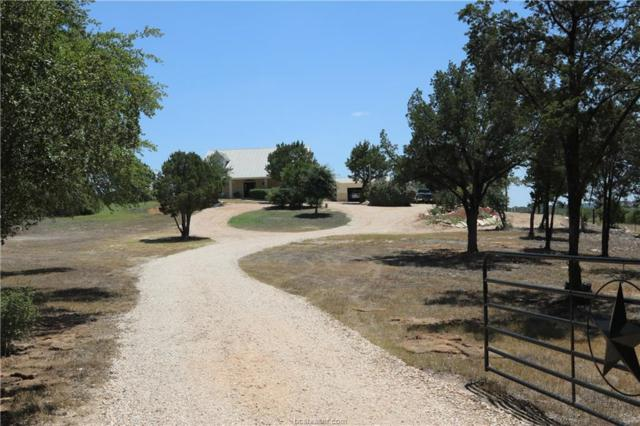 469 Bear Creek Drive, Other, TX 78132 (MLS #18014377) :: RE/MAX 20/20
