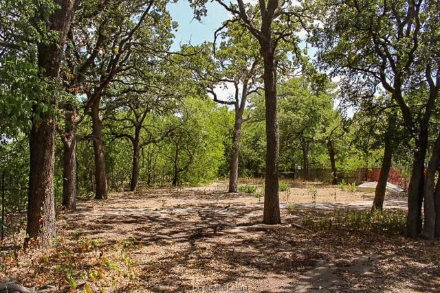 5351 Highway 164, Other, TX 76664 (MLS #18014385) :: RE/MAX 20/20