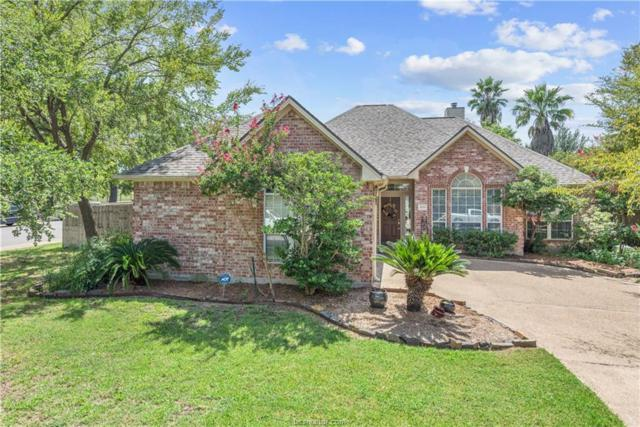 3200 Innsbruck, College Station, TX 77845 (MLS #18014439) :: Cherry Ruffino Team