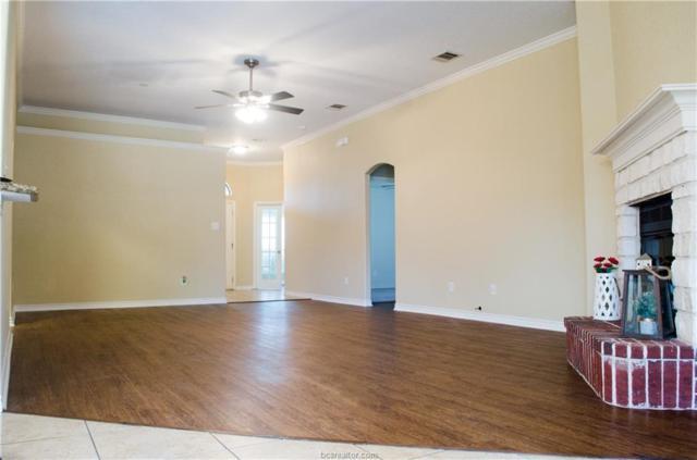 4212 Ludlow Lane, College Station, TX 77845 (MLS #18015549) :: Platinum Real Estate Group