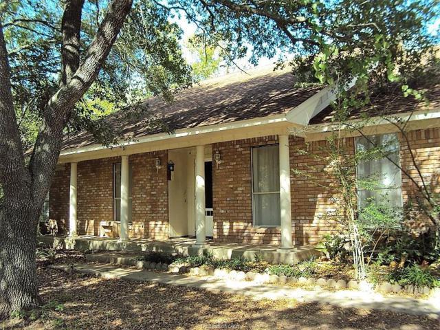 14875 Live Oak Street Cs, College Station, TX 77845 (MLS #18015592) :: NextHome Realty Solutions BCS