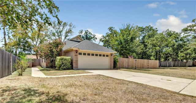 4104 Brompton Lane, Bryan, TX 77802 (MLS #18015657) :: RE/MAX 20/20