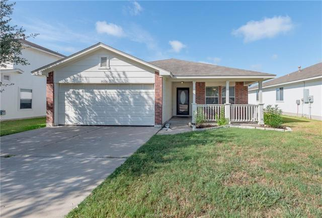 15226 Faircrest Drive, College Station, TX 77845 (MLS #18015702) :: RE/MAX 20/20