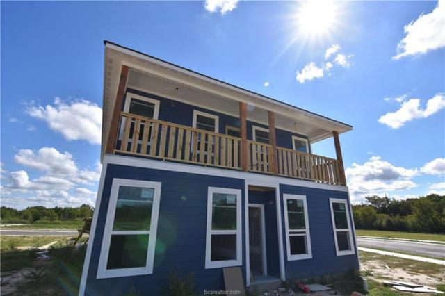 6942 Halter Loop, College Station, TX 77845 (MLS #18015747) :: Treehouse Real Estate