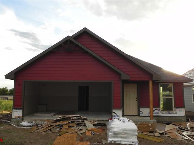 104 Dove Court, Navasota, TX 77868 (MLS #18015772) :: Platinum Real Estate Group