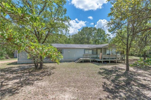 1397 Pin Tail Cove #118, Caldwell, TX 77836 (MLS #18015868) :: Platinum Real Estate Group