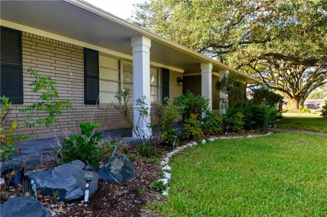 406 Croom Dr, Other, TX 77488 (MLS #18016047) :: RE/MAX 20/20