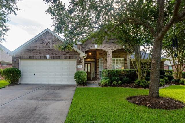 3810 Grand Plantation Lane, Houston, TX 77459 (MLS #18016079) :: Cherry Ruffino Team