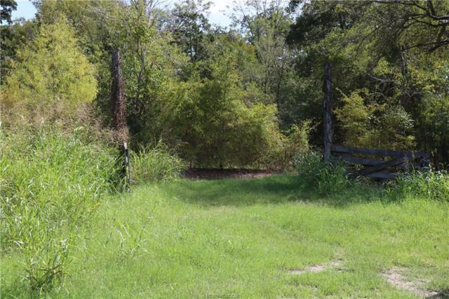 5091 County Road 185, Anderson, TX 77830 (MLS #18016097) :: RE/MAX 20/20