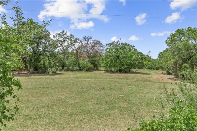 0000 Deep Well Road, Hearne, TX 77859 (MLS #18016136) :: Cherry Ruffino Team