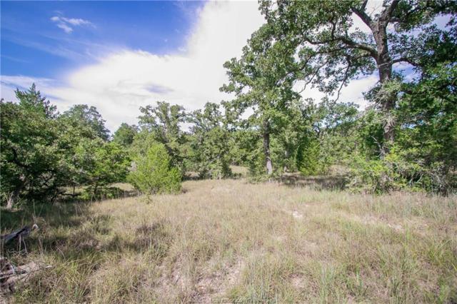 TBD Redskins Rd, Somerville, TX 77879 (MLS #18016183) :: Platinum Real Estate Group