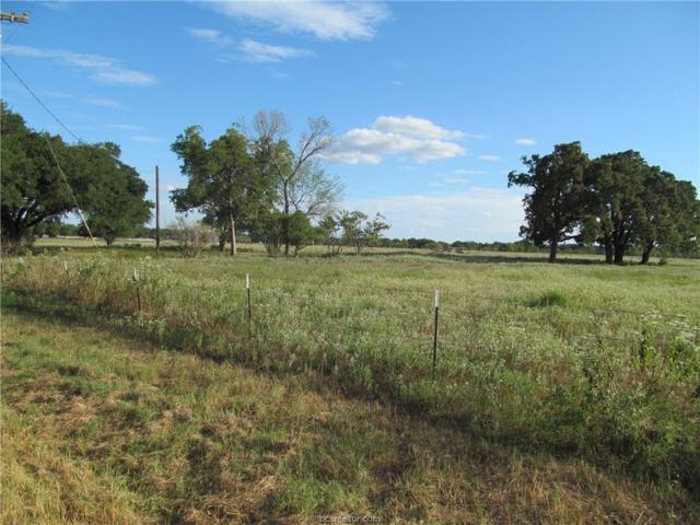 7600 Riley Road, Bryan, TX 77808 (MLS #18016194) :: Platinum Real Estate Group