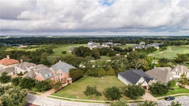 4501/4503 Willowick Drive, Bryan, TX 77802 (MLS #18016542) :: BCS Dream Homes