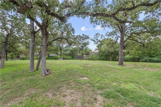 3402 Carter Creek, Bryan, TX 77802 (MLS #18016558) :: The Lester Group