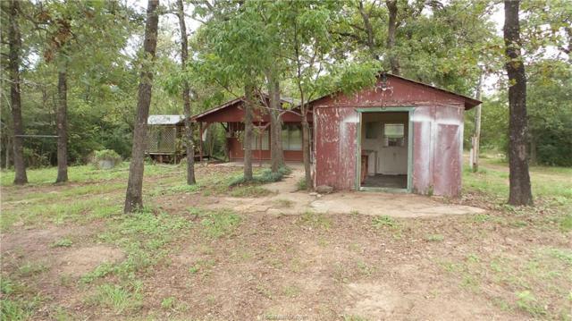 9254 Taylor Road, Bryan, TX 77808 (MLS #18016589) :: RE/MAX 20/20