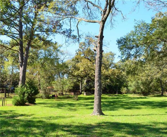 9482 Riley Green Rd. Road, Franklin, TX 77856 (MLS #18016766) :: RE/MAX 20/20