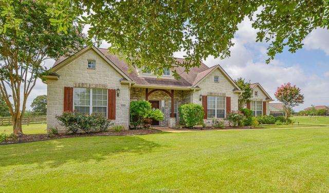 7088 Gemstone Drive, Bryan, TX 77808 (MLS #18016861) :: Treehouse Real Estate