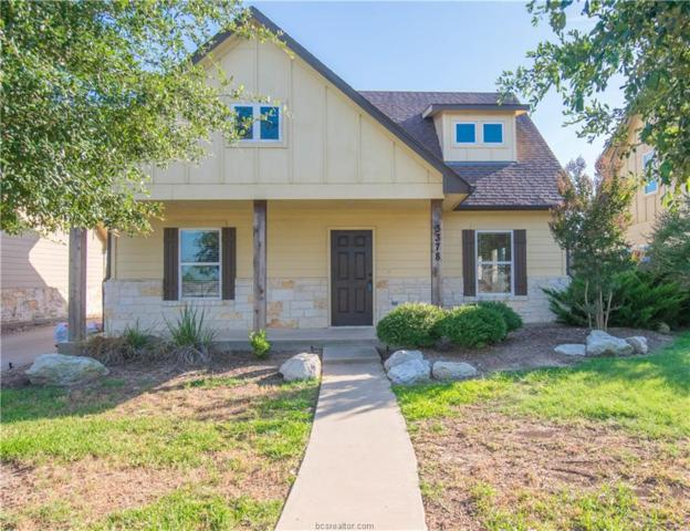 3351 Keefer, College Station, TX 77845 (MLS #18016929) :: RE/MAX 20/20