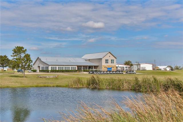 7406 Saint Andrews Drive, Navasota, TX 77868 (MLS #18018374) :: Platinum Real Estate Group