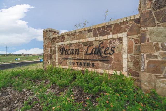7408 Saint Andrews Drive, Navasota, TX 77868 (MLS #18018375) :: Platinum Real Estate Group