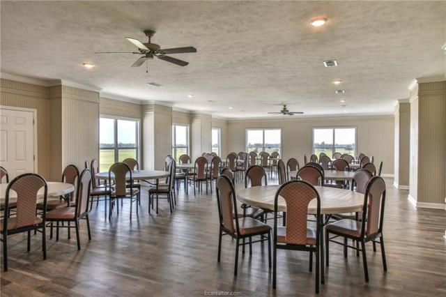 7708 Bogie Lane, Navasota, TX 77868 (MLS #18018376) :: Platinum Real Estate Group