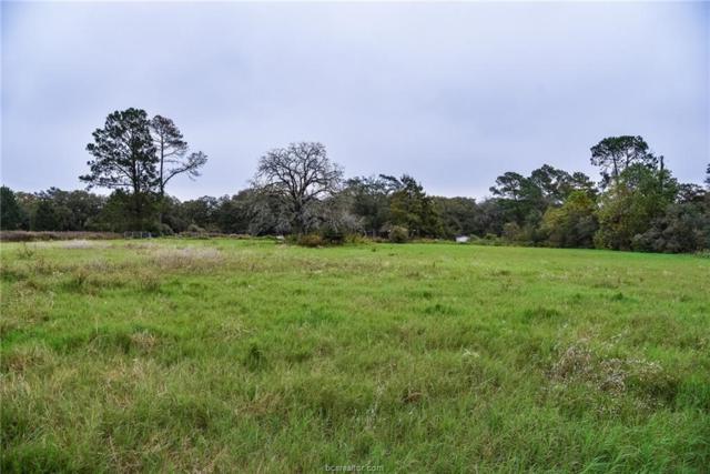 TBD County Road 429, Somerville, TX 77879 (MLS #18018393) :: BCS Dream Homes