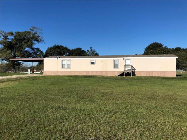 22725 Clay Street, Navasota, TX 77868 (MLS #18018517) :: The Lester Group
