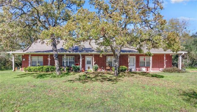 7455 Welch Road, Bryan, TX 77808 (MLS #18018576) :: RE/MAX 20/20